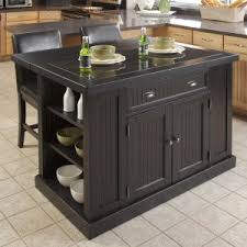 Granite Kitchen Islands Granite Kitchen Islands On Hayneedle Granite Top Kitchen Islands