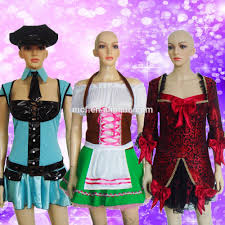 halloween costume store in city of commerce halloween costume halloween costume suppliers and manufacturers