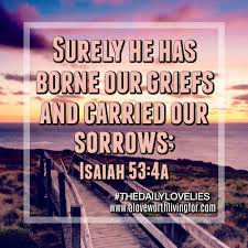 Scriptures Of Comfort And Peace Verses For Loss Scriptures To Comfort The Grief Stricken And