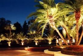 Lighting Landscape Landscape Lighting Landscape Lighting Miami