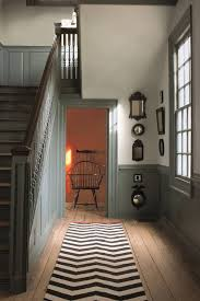 historic colonial house plans colonial williamsburg house for a look that s truly timeless choose historical paint colors