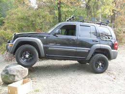 2002 jeep liberty sport good ending amaliane suv pinterest