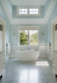 beautiful coastal bathroom designs your home might need best
