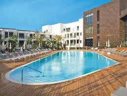 design wellnesshotel r2 bahia playa design hotel spa cook