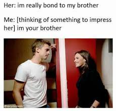 Funny Memes For Her - 24 trying to impress her memes that prove we ll say anything to