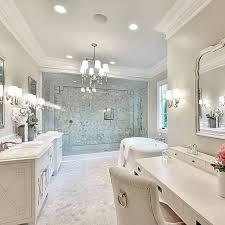 luxury bathroom ideas best 25 luxury master bathrooms ideas on