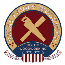 family wood the kulas family wood shop home