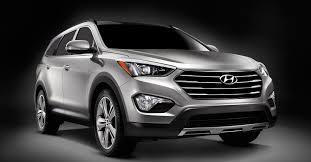 lexus rx for sale tucson new hyundai vehicles for sale in virginia pohanka automotive group