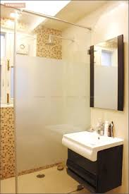 mosaic tiles bathroom ideas 33 enchanting mosaic tile bathroom ideas bathroom house