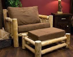 best cabin furniture ideas on farmhouse home decor close to me