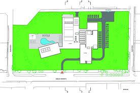 Rijksmuseum Floor Plan Hotel Liesma Arqx