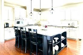 range in island kitchen kitchen island with gas range kitchen island centerpiece kitchen