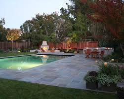 Pool Patio Design Beautiful Pool Patio Ideas Rzs4u Mauriciohm