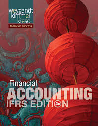 chapter 3 adjusting the accounts by john wiley and sons issuu