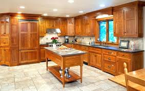 amish kitchen cabinets indiana amish kitchen cabinets spurinteractive com