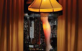 Tall Lamp Shades For Table Lamps Lamps Beautiful Lamp Shade Drum Skandivis Beautiful Long Lamp