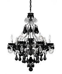 bathroom chandelier lighting ideas chandelier modern bathroom lighting ideas chandelier