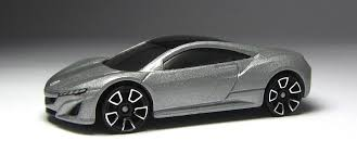 honda supercar concept first look wheels acura nsx concept u2026 u2013 the lamley group