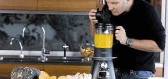 cuisiner avec un blender que cuisiner avec un blender chauffant terres fertiles fr