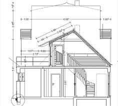 house builder plans floor plan designer for small house plans 3d architect floor plan