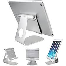 tablet stand holder oenbopo stand 270