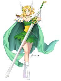 zagato magic knight rayearth hououji fuu magic knight rayearth pinterest weapons anime
