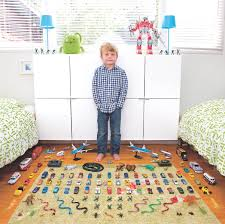 kids around the world showcase their prized possessions in u0027toy