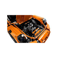 lego porsche 911 gt3 rs technic 42056 porsche 911 gt3 rs