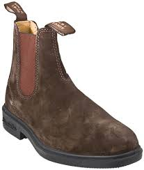 discount womens boots canada womens shoes blundstone blundstone dress boot chocolate