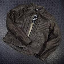 retro motorcycle jacket 4sr motorcycle jacket b monster 4sr bikerjacket