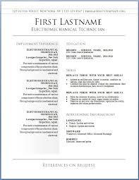 free resume template word australia free resume templates australia download shalomhouse us