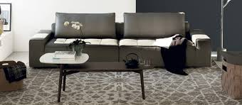 modern furniture store toronto virez home interiors furniture