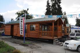 tiny mobile homes for sale cozy 11 cheap small mobile homes for