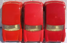 ls with red shades christian falkensteiner s matchbox lesney superfast pictures ls 29 b