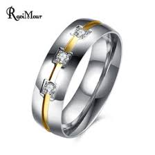 wedding bands brands wedding bands brands silver online wedding bands brands silver