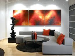 tv unit interior design tv stand red modern tv stand living room interior design with