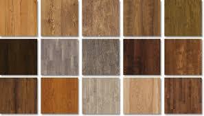 Shaw Versalock Laminate Flooring Popular Of Shaw Flooring Laminate Laminate Flooring Shaw Eflooring
