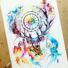 dreamcatcher by lucky978 deviantart com on deviantart
