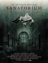 Hospital del Terror (Sanatorium)