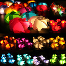 light your home with the colorful jigsaw puzzle lamp warisan