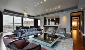 is livingroom one word 15 trendy living rooms you can recreate at home