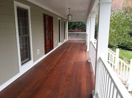 14 best porch ipe images on pinterest ipe decking tongue and
