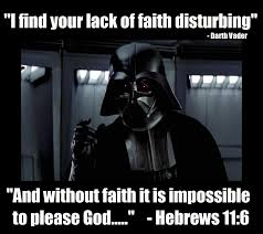 happy thanksgiving star wars darth vader star wars bible jesus faith faith u0026 fandom