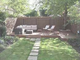 Best  Narrow Backyard Ideas Ideas On Pinterest Small Yards - Diy backyard design on a budget