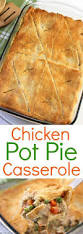 Simple Main Dish - 1373 best main dish recipes images on pinterest