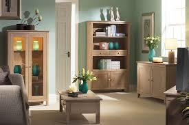 oak livingroom furniture decorating your home with oak living room furniture doherty