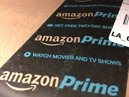 best black friday prices on tvs amazon amazon is slashing the price of a prime membership by 20 right