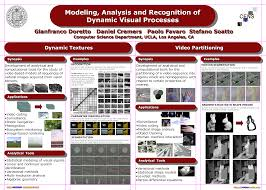 free ppt template for research poster presentation grad student