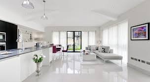 home design for beginners interior showhome design service hatch interiors uk home designs