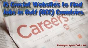 electrical engineering jobs in dubai companies contacts which is the best site for indians to get a job in gulf quora